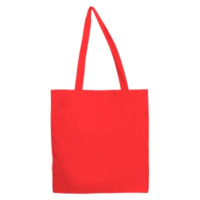 Plátená taška