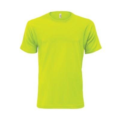 Tričko CLASSIC s vlastným...