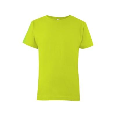 Detské tričko CLASSIC