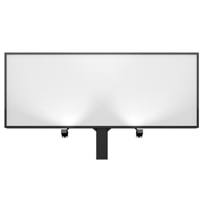 Tlač Bigboard
