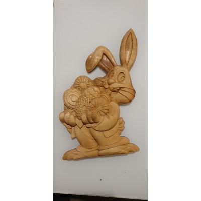 Veľkonočný zajac