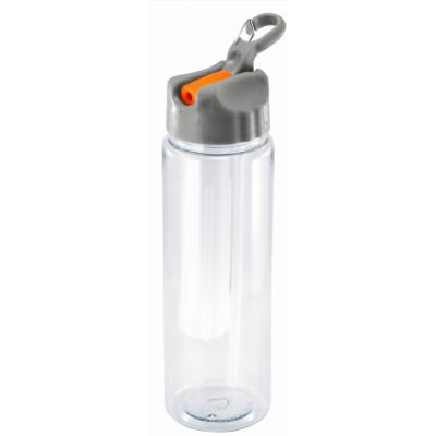 fľaša Erina