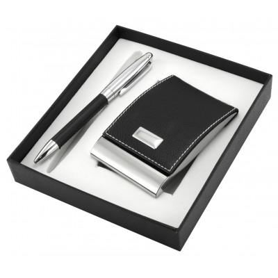 Kovové guľôčkové pero...